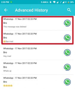How-to-read-deleted-message-in-whatsapp