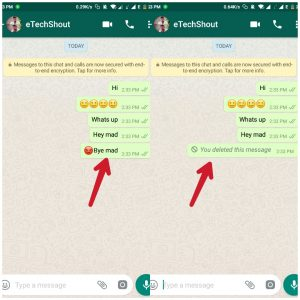 How-to-read-deleted-messages-in-whatsapp