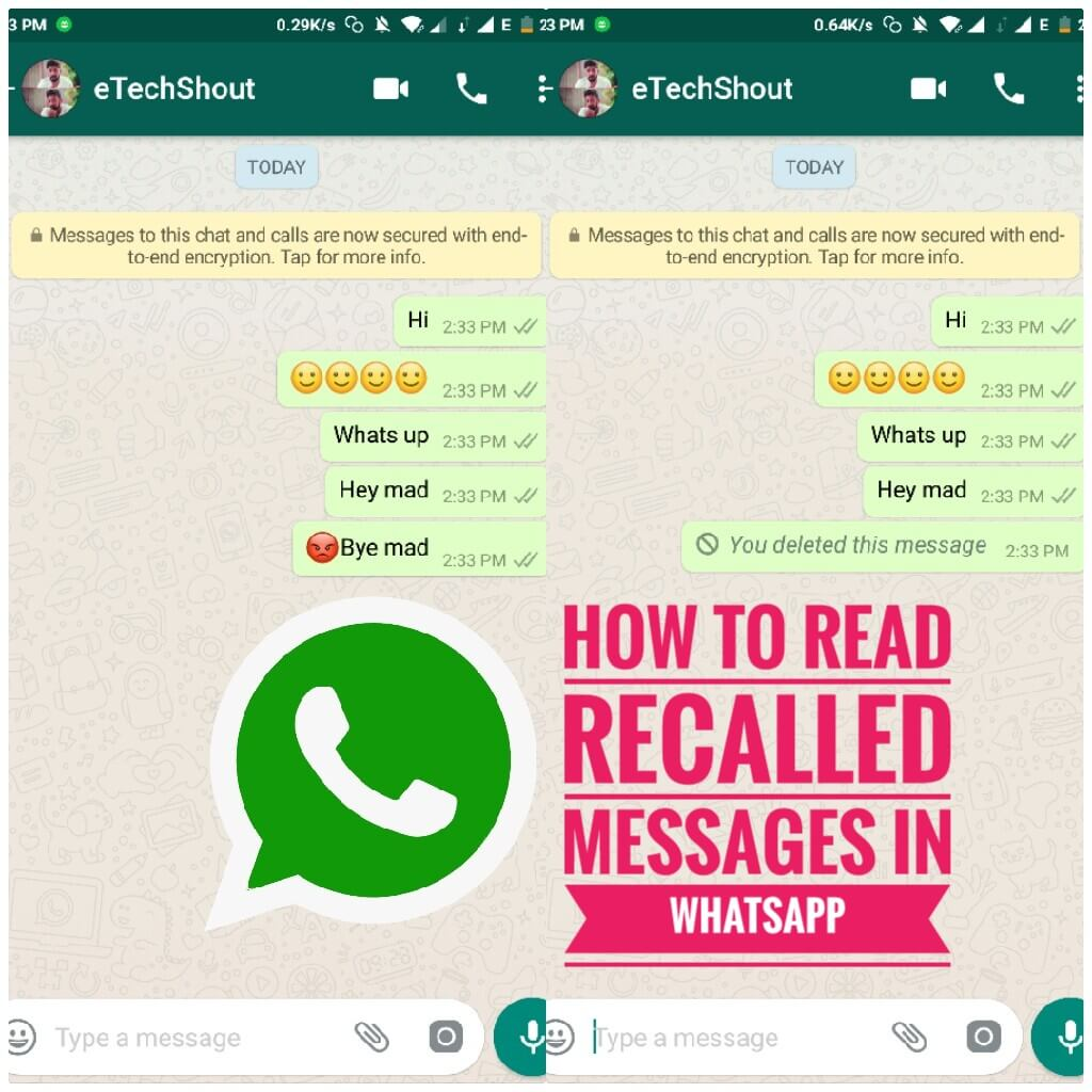 how-to-read-recalled-messages-in-whatsapp